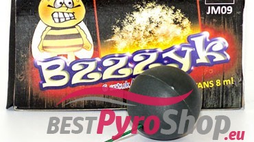 BestPyroShop eu | Store with fireworks and fun pyrotechnics